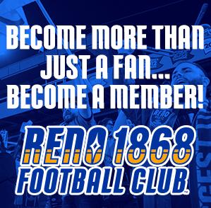 Membership Information
